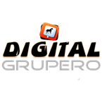 Digital Grupero Banda