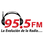 Evolucion Radio Spanish Music