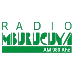Radio Mburucuyá Spanish Talk