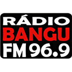 Radio Bangu FM Brazilian Popular