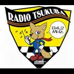 Radio Tsukuba Community