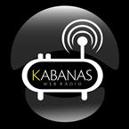Kabanas Web Rádio Forró