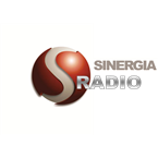 sinergiaradio.com