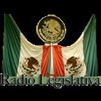 Radio Legislativa News