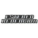 Estereo Redencion Christian Contemporary