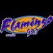 Flamingo Stereo 93.7 Pop Latino