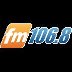 Jiaozhou Radio
