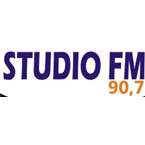 Rádio Studio Adult Contemporary