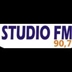 Rádio Studio Adult Contemporary
