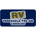 Radio Venezuela Local Music