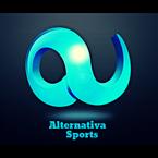 Alternativa Brasil