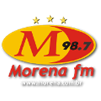 Rádio Morena FM Brazilian Popular