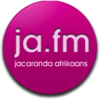 Jacaranda Afrikaans Local Music