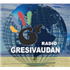 Radio Gresivaudan French Talk