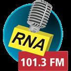 Radio Nova Antena RNA Local News
