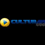 Rádio Cultura AM Sertanejo Pop