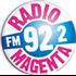 Radio Magenta-inBlu Italian Music