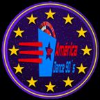 Rádio América Dance 90´s 90`s