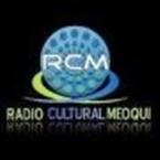 RADIO CULTURAL MEOQUI