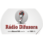 Rádio Difusora AM Current Affairs