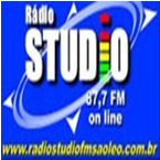 Radio Studio Sertanejo Community