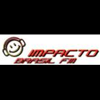 Rádio Impacto Brasil FM