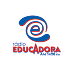 Rádio Educadora AM Catholic Talk