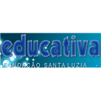 Rádio Educativa FM Educational