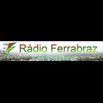 Rádio Ferrabraz FM Community