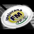 Rádio Ipojucana FM Community