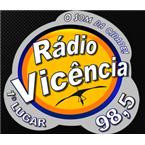 Rádio Vicência Community