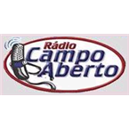 Rádio Campo Aberto AM Current Affairs