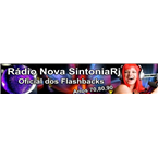 Rádio Nova Sintonia Adult Contemporary