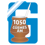 Radio General Güemes Spanish Talk
