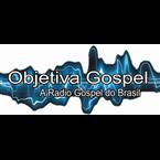 Rádio Objetiva Gospel Evangélica