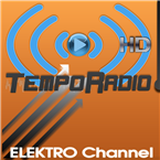 TEMPO HD Radio (Elektro Channel)