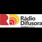 Rádio Difusora Goiânia Brazilian Talk