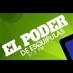 Radio El Poder de Esquipulas Pop Latino