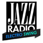 Electro Swing radio by Jazz Radio Electronic