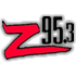 Z 95.3 Classic Rock