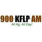 KFLP Agriculture