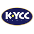 KYCC Christian Contemporary