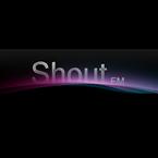 ShoutFM 80`s
