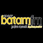 Batam FM Asian Music