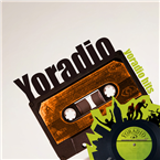 yoradio Gospel