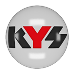 Kys FM Adult Contemporary