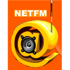 Net FM Electronic