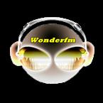 WonderFM Electronic