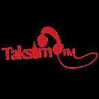 TaksimFM Variety