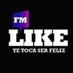 FMLike Top 40/Pop